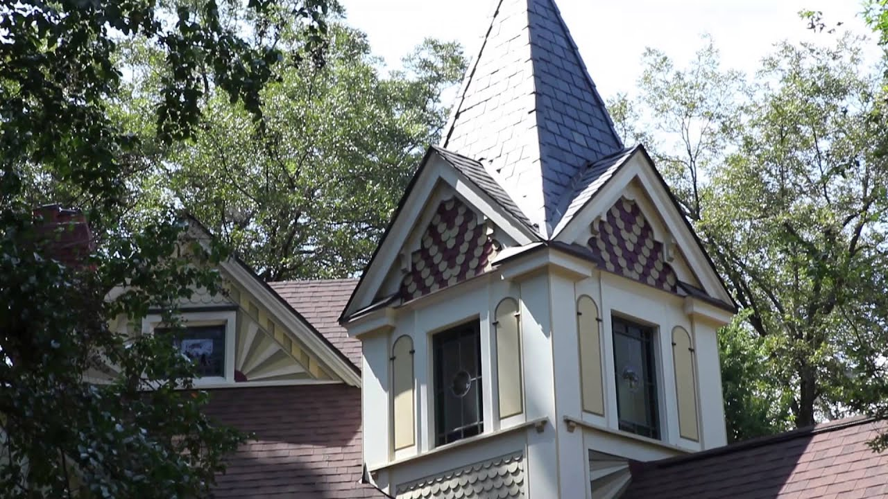 Roberts Roofing Commercial   Atlanta Roofing Experts