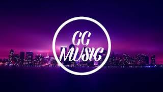 Download lagu RR MUSKURANE 2017 DJ RR FEAT JulieDo LBDJS RECORD MP3