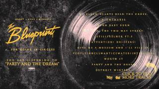 Jonny X Kyle X Midnite - Party And The Dream