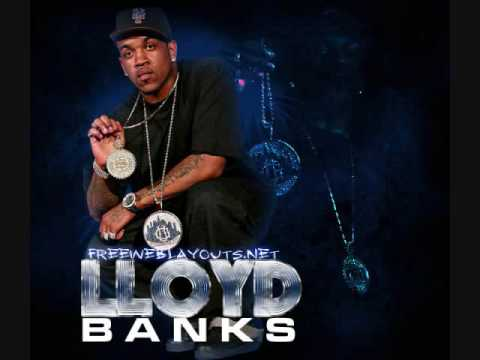 lloyd-banks---you-gonna-remember-my-name-(full-freestyle)