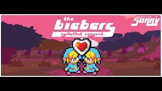 The Biebers - Sorry ( Nyitottak Vagyunk Akusztik ver.1.0. )