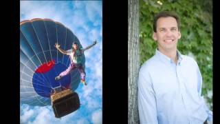 Debating the big bang & the Kalam argument -Dr Jeff Zweerink vs Skydivephil