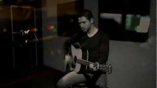 ΚΡΥΦΑ - ΓΙΩΡΓΟΣ ΧΟΥΡΔΟΥΜΗΣ (NEW SONG 2013)
