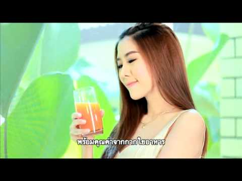 TV Direct ทีวีไดเร็ค - Smart Nutri Drink Maker Glass เครื่องทำน้ำธัญพืช อัจฉริยะ