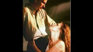 Body Heat Theme_John Barry