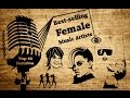 The Ultimate Best Selling Female Music Artist Worldwide mp3