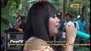 Video orkes jepara kini tinggal kenangan download MP3, 3GP, MP4, WEBM, AVI, FLV September 2018