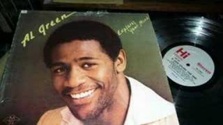 Al Green - God Blessed Our Love - Beautiful ballad