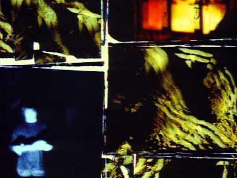 R.E.M. - Get Up (Official Music Video) [Pop Screen Video Version]