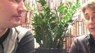 видео Синхронный перевод Сочи - 2014