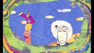 Lullaby Holland / World lullabies - Колыбельная Голландии / Колыбельные мира