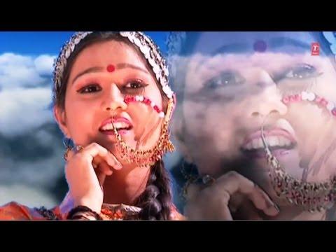 Rasima Chhori Video Song Heera Samdhini - Latest Garhwali Album Gajender Rana & Meena Rana
