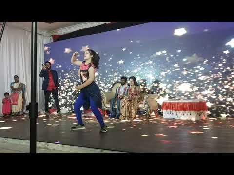 Aqsakhan Super Dance Video Song