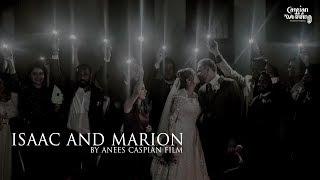Goan Wedding | Isaac Marion | caspianwedding
