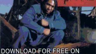 apache - make money - Apache Ain't Shit