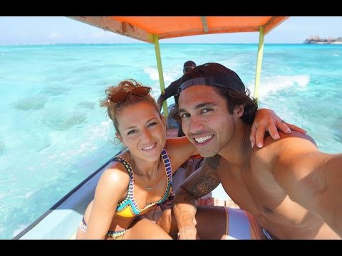 Honeymoon Safari and Zanzibar
