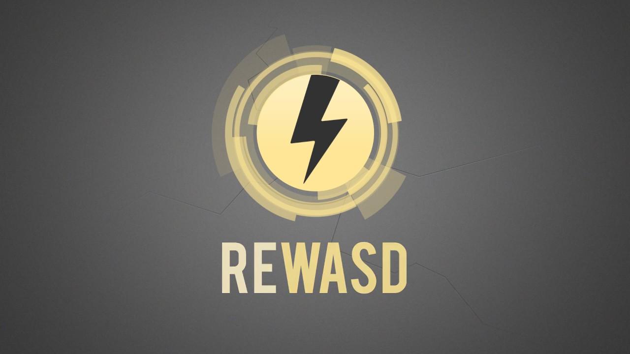 Meet reWASD!