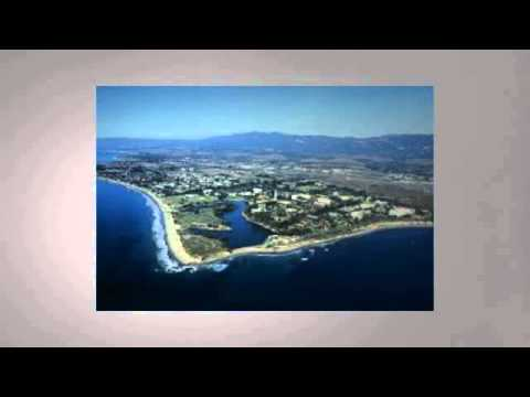 Santa Barbara - California, Happy Holiday, Barbara Island, Los Angeles, sea