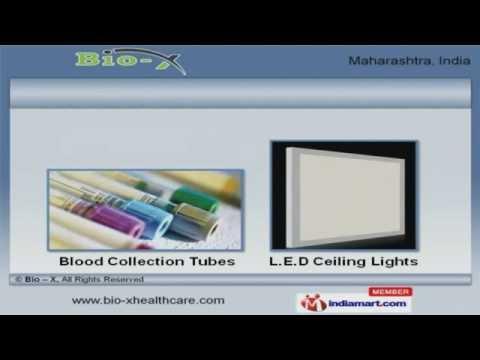 Health Care Products by Bio - X, Mumbai