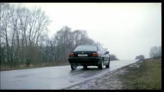"Download С. Шнуров ""НИКОГО НЕ ЖАЛКО"" Mp3 and Videos"