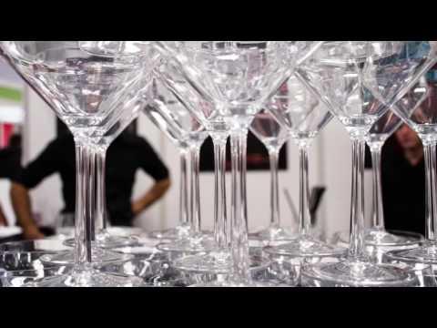 Plasma Plastic Drinkware