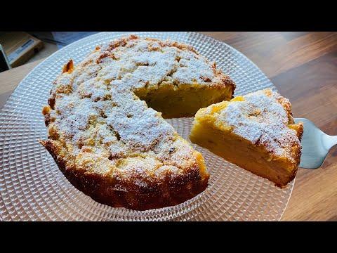 gâteau-invisible-aux-pommes