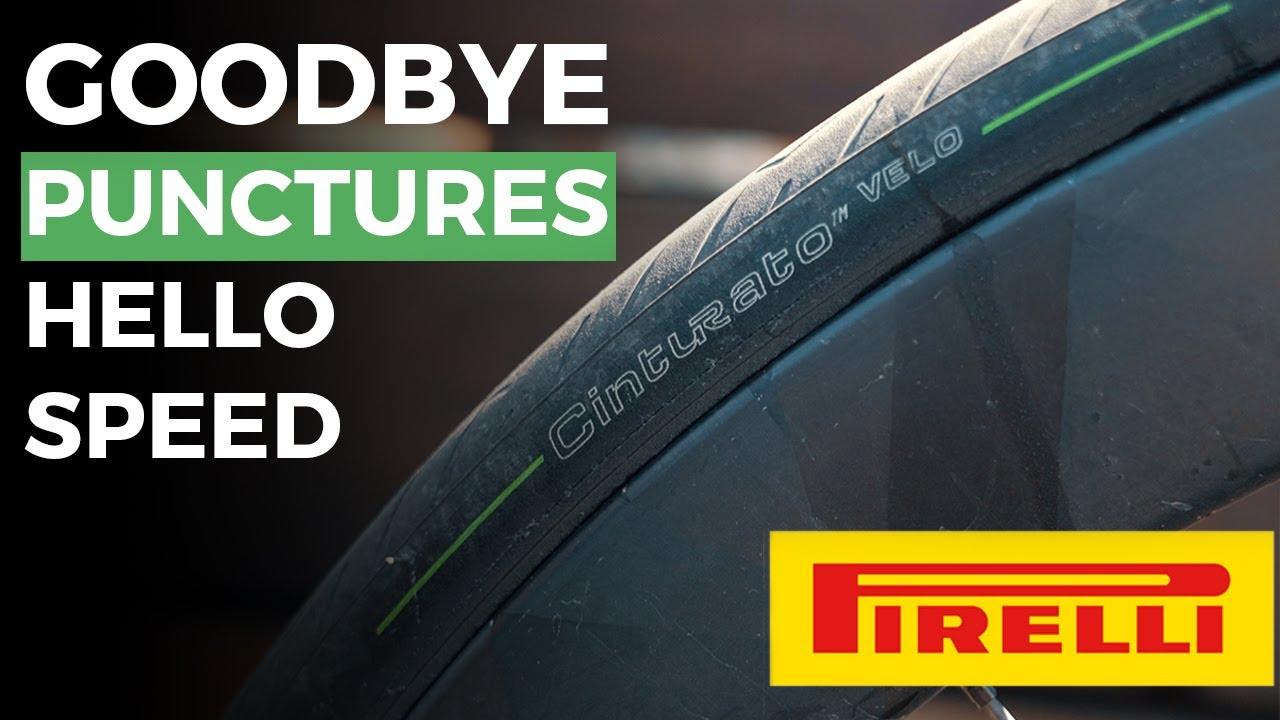Pirelli Cinturato Velo REVIEW (After 1000 km)