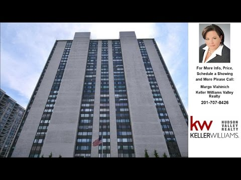 1500 Palisade Ave, Fort Lee, NJ Presented by Margo Vlahinich.