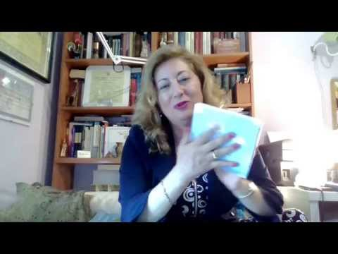 NOVEDADES LITERARIAS DE ALICIA ROSELL® EDITORIAL IBEROAMERICANA VERANO 2014