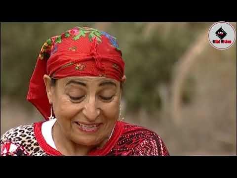 أجمل فيلم أمازيغي رائع للفنان الحسين امراكشي واحمد نتما في تاروا نتمازيرت #hilalvision Tarwa Ntmazir motarjam