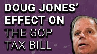 2017-12-15-00-30.Dems-No-Tax-Bill-Until-Doug-Jones-is-Seated-in-Senate