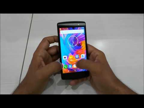 Intex Aqua Craze Review Videos