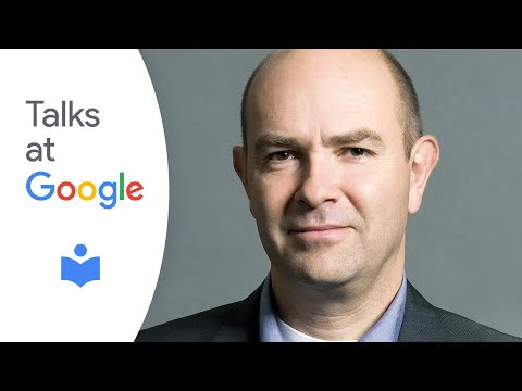 Free The Future of a Radical Price | Chris Anderson | Talks at Google