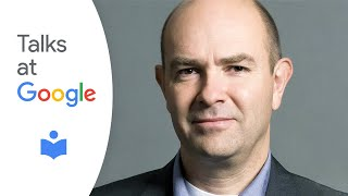 Authors@Google: Chris Anderson
