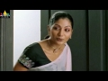 Actress Alphonsa Scenes Back to Back | Telugu Movie Scenes | Sri Balaji Video