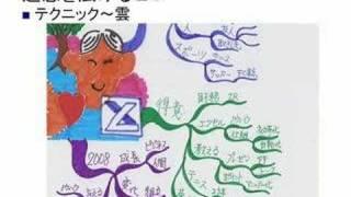 【無料小冊子】15000部以上配布のマインドマップの小冊子「実践!マイン...