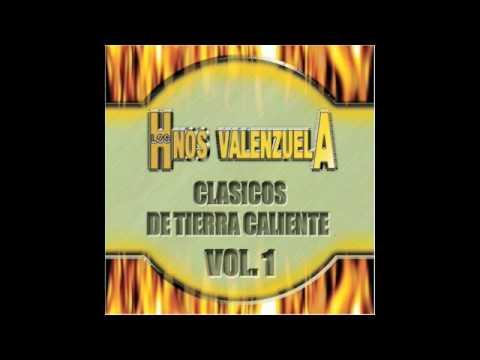 Hermanos Valenzuela - Ni Amores Ni Deudas