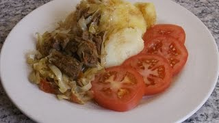 ahv s1 cabbage with beef and potatoes v15