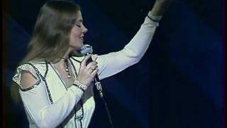 Людмила Сенчина - Любовь и разлука