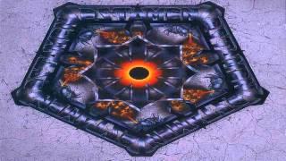 Testament - The Ritual - 1992 - Full Album HD