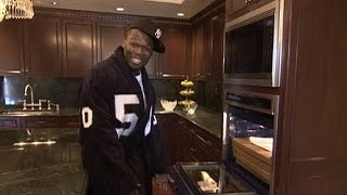 50 Cent Clowns French Montana over Dancing in new song Unforgettable with Swae Lee