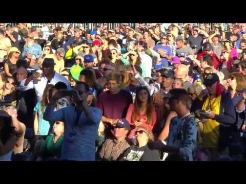 Jack Johnson - If I Had Eyes (Live at Farm Aid 30)