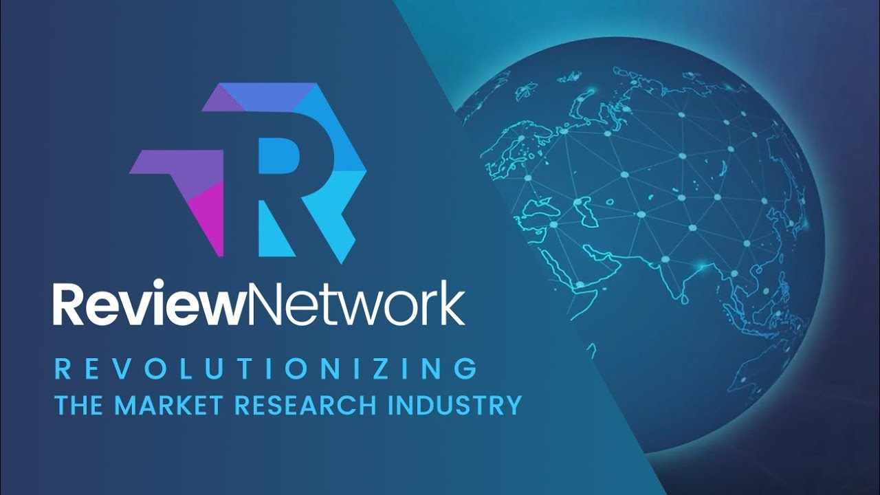 Review Network - A Decentralized High Quality Market Feedback Platform