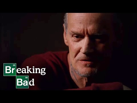 Quick And Painless - S05E13 Clip #BreakingBad
