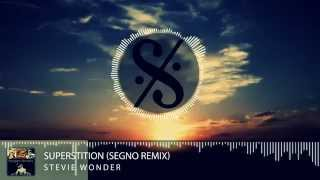 """Superstition"" (Segno Remix) - Stevie Wonder [FREE DOWNLOAD]"