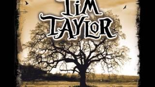 Tim Taylor feat Holger Burner - Geld
