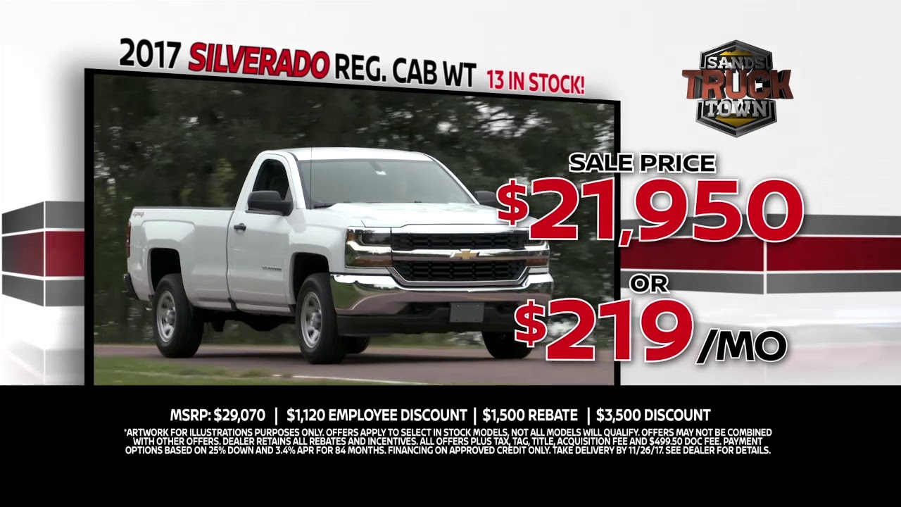 and malibu chevy lease youtube sands sp watch january specials chevrolet surprise purchase