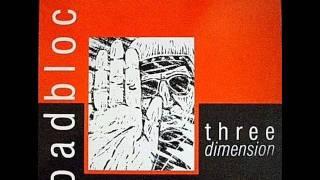 Three dimension  Roughneck