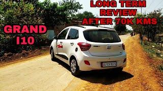 Hyundai i10 2014 Videos