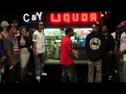 Snoop Dogg's Take Flight Onsight - Episode 1